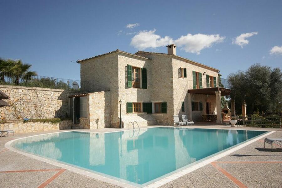 villa mallorca mieten privat fincas und ferienhaus mallorca mit pool. Black Bedroom Furniture Sets. Home Design Ideas