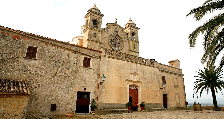 Ermita-de-Bonany
