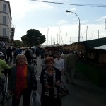 feria_nautica_gastronomica_13