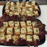 feria_nautica_gastronomica_15