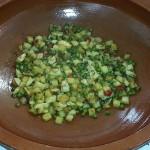 feria_nautica_gastronomica_16