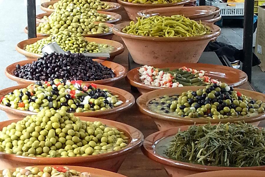 feria_nautica_gastronomica_5