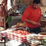 feria_nautica_gastronomica_9