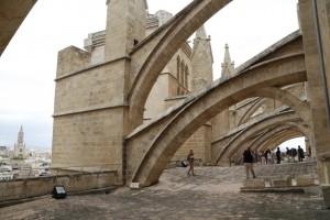 terraza catedral 2