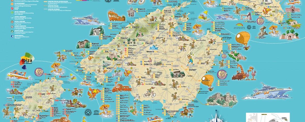 mapa_families_INT10