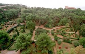 jardines-marivent