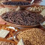 feria_nautica_gastronomica_4