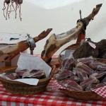 feria_nautica_gastronomica_7